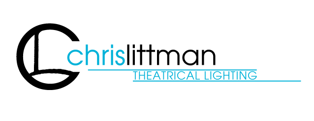 Chris Littman, Lighting Designer